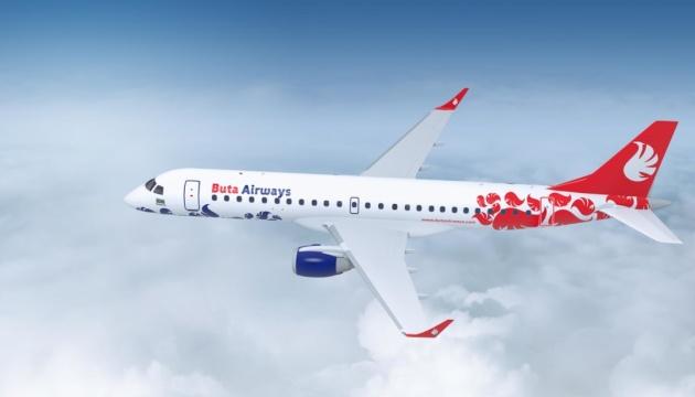 Азербайджанский лоукостер запускает прямые рейсы во Львов