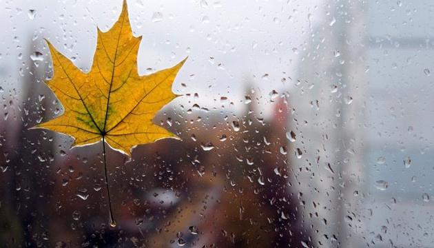 30 ноября: народный календарь и астровестник