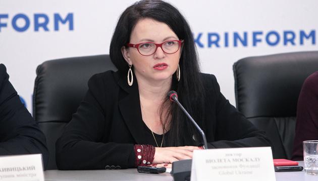 Забезпечення права українців за кордоном на голосування має стати пріоритетним - Global Ukraine