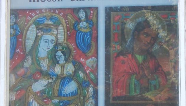 В Яремче відкрили Музей української ікони