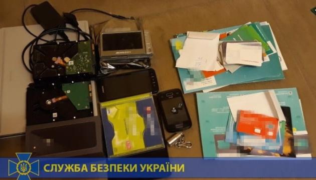 """СБУ викрила банду хакерів, яка 10 років """"чистила"""" рахунки клієнтів в Європі та США"""