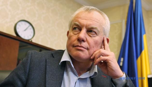 У Києві на початок грудня на одну вакансію претендував один безробітний