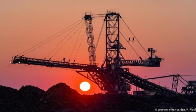 Тисячі активістів блокують вугільні кар'єри на сході Німеччини