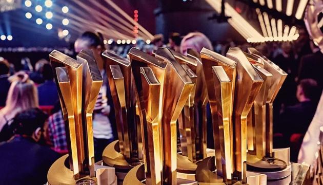 Стали відомі переможці премії M1 Music Awards 2019