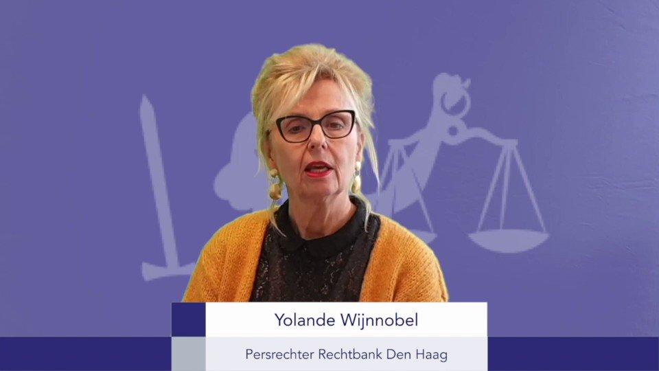 Йоланде Вайннобел