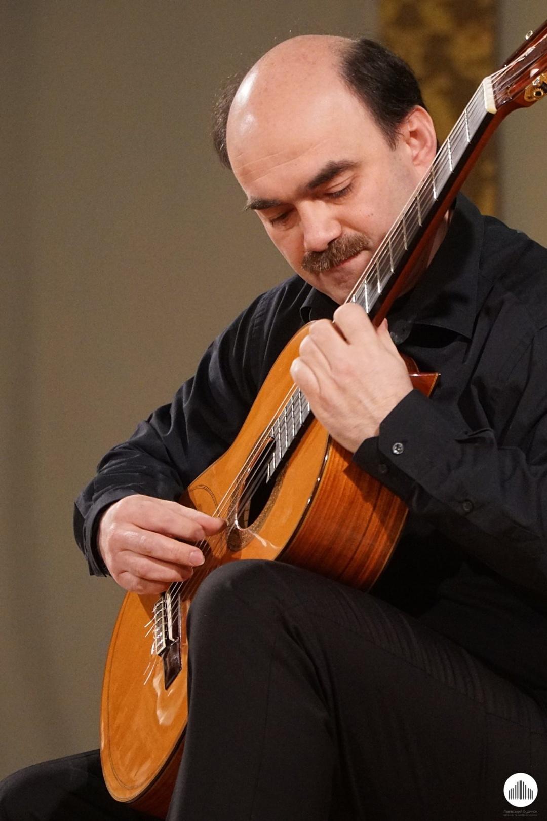 Андрій Остапенко