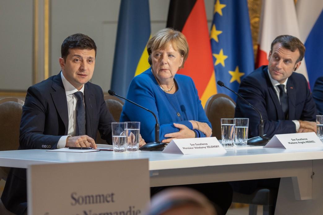 Картинки по запросу саммите в париже