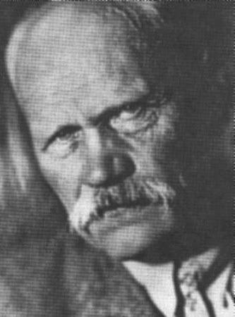 4-батько Семен Йосипович Козловський