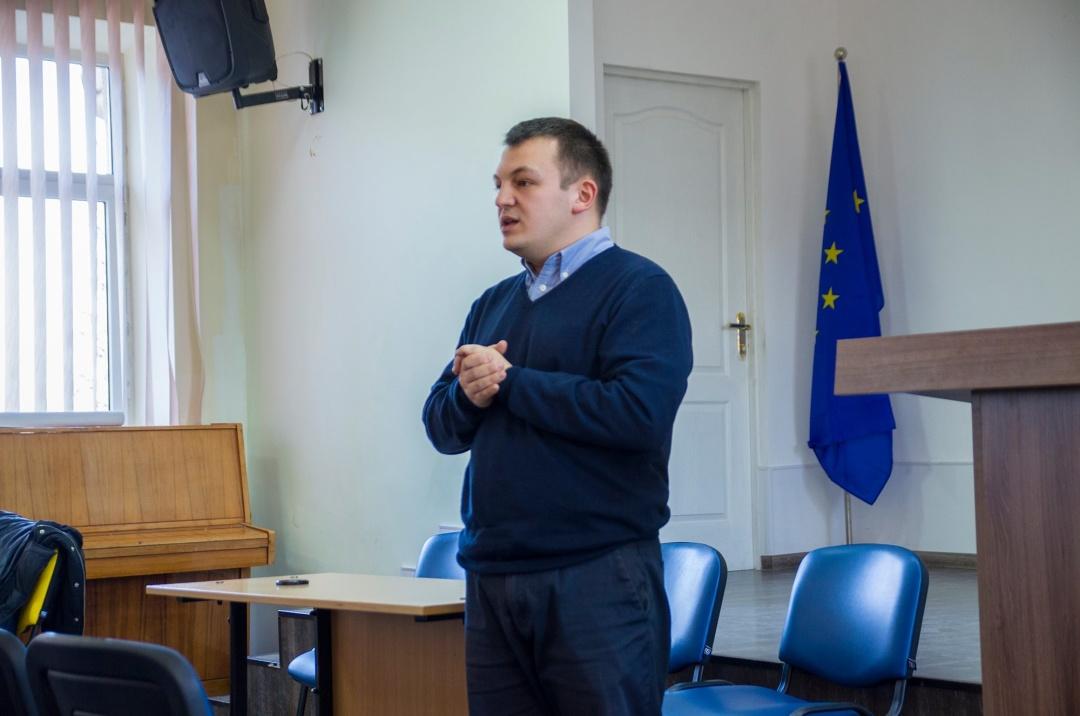 Михайло Шелемба
