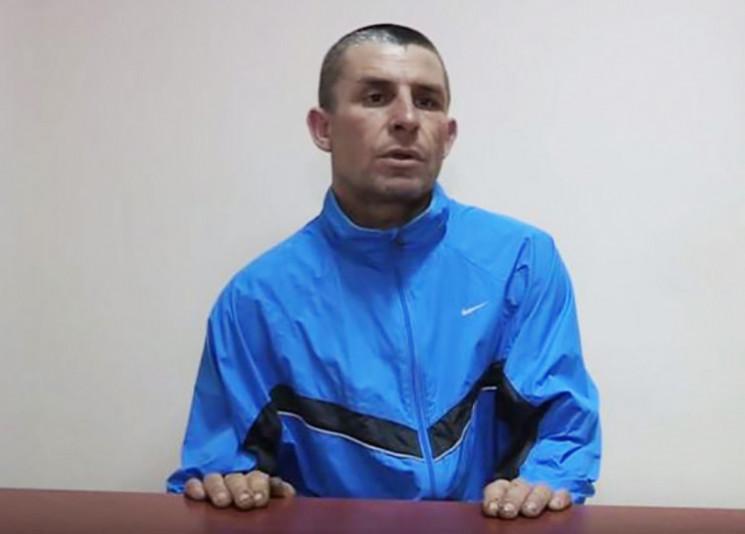 Руслан Гаджиєв
