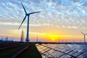 """Präsident signiert Gesetz zur Unterstützung """"grüner"""" Energie"""