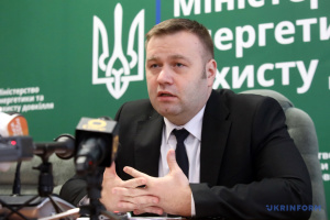 Україна та Білорусь розширюють торговельно-економічне співробітництво - Оржель