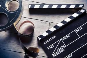 """Держкіно профінансує короткометражний фільм про дітей у """"сірій зоні"""""""