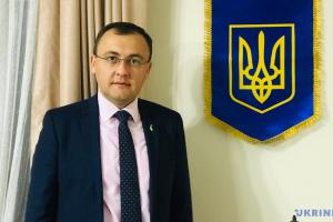 Transit medizinischer Ausrüstung: Russland ignoriert Ersuchen der Ukraine - Außenministerium