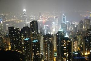 Австралія призупинила договір щодо екстрадиції з Гонконгом