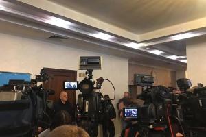 3歳児殺害事件:裁判所、容疑者2名を逮捕