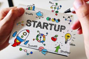 Як ділитимуть 440 мільйонів, призначених для вітчизняних стартапів
