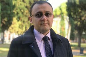 Streit mit Ungarn über illegale Agitation bei Wahlen beendet - Außenministerium der Ukraine