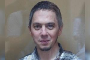 Засудженого на 17 років кримського татарина у СІЗО відвідає український дипломат