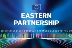 Бюджет Східного партнерства пропонують збільшити на чверть