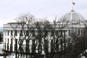 """Після засідання комітету побилися """"слуга народу"""" та ексдепутат"""