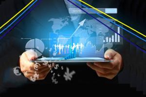 Кабмін оцифровує держслужбу — тестує систему управління персоналом PoClick