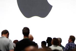 Apple працює над розробкою «пошукового конкурента» Google  – FT