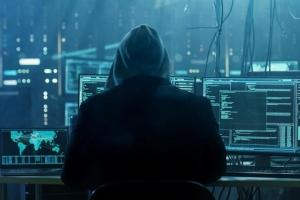 СНБО сообщил дополнительную информацию о кибератаках из России
