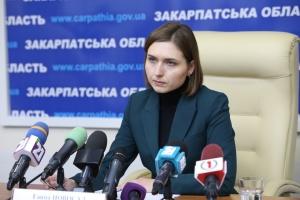 Для венгерских школ на Закарпатье подготовят учителей украинского языка — Новосад