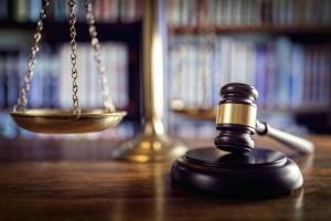 Суддя ВАКС оскаржить рішення дисциплінарної палати Вищої ради правосуддя
