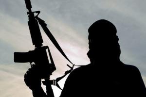 Во время стрельбы в Багдаде погибли 16 протестующих