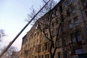 Пожежа в одеському коледжі: захист подав апеляцію на арешт ексзаступника директора