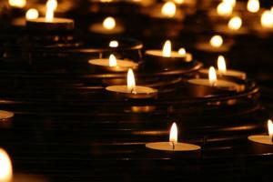 L'action «Six millions de cœurs» en mémoire des victimes de l'Holocauste aura lieu dans toute l'Ukraine