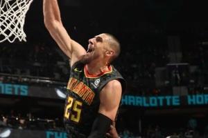 НБА: Лень сделал второй дабл-дабл в сезоне