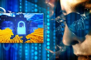 Как бороться против киберамнезии?