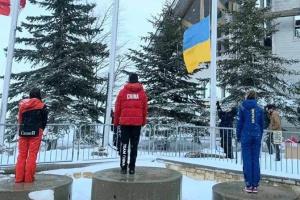 Українська скелетоністка виборола ліцензію на ЮОІ-2020