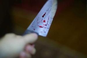 У Польщі знайшли вбитими двох українців