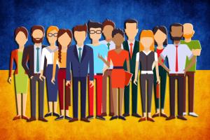 Роль і місія громадянського суспільства. Чи потрібні людям «посередники»?