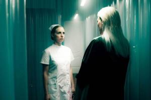 """Фільм """"Сторонній"""" переміг на Monsters of Horror у США"""