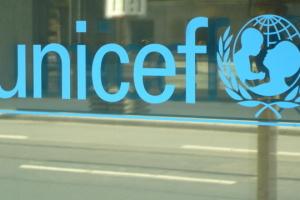 Ucrania ha recibido 1,2 millones de pruebas PCR de UNICEF