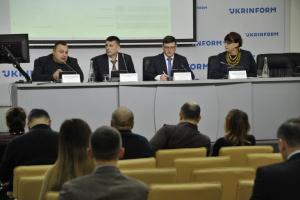 Законодательные инициативы по борьбе с мошенничеством в международном трудоустройстве