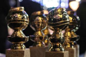 """Від """"Глобуса"""" до """"Оскара"""": Сезон кінонагород окреслює фаворитів"""