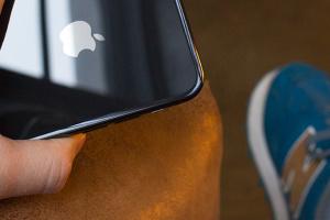 Италия оштрафовала Apple на $12 миллионов