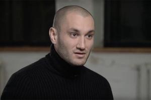 """Скандального продюсера """"Грибів"""" внесли до бази """"Миротворця"""""""