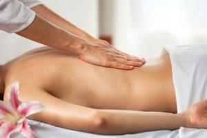 Тайський масаж можуть додати до культурної спадщини ЮНЕСКО
