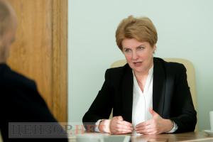 Рахункова палата не затвердила аудит НАЗК, який виявив порушення
