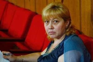 Кримській ексдепутатці заочно дали 14 років за держзраду
