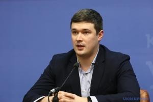 Fiodorow ogłosił pierwszą e-usługę bez udziału urzędnika