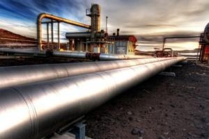 Ukraine nimmt Import russischen Diesel wieder auf