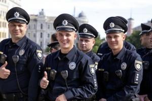 На Донеччині 9 ОТГ готові приєднатися до проєкту «Поліцейський офіцер громади»